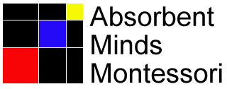 Absorbent Minds Montessori