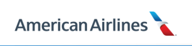 American Airlines UK