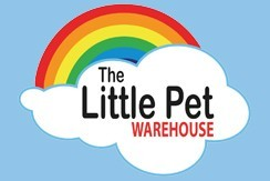 Little Pet Warehouse