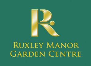 Ruxley Manor