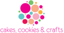 Cakes Cookies And Crafts Shop