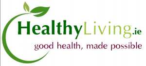 Healthy-living.org