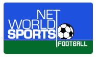 NetWorld Football