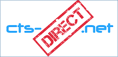 Cts Direct.net