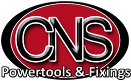 CNS Power Tools