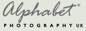 Alphabet Photography UK