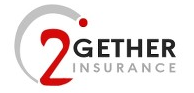 2gether Insurance