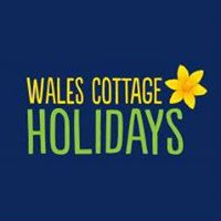 Wales Cottage Holidays