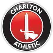 Clubshop.cafc.co.uk
