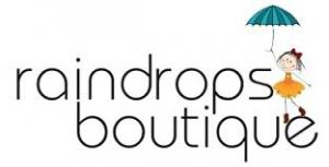 Raindrops Boutique