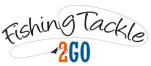 Fishing Tackle 2 Go