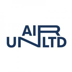 Air Unlimited