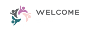 Welcome Gym