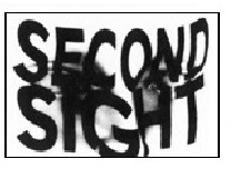Second Sight Online