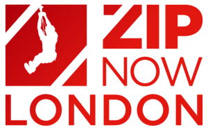 Zip Now London