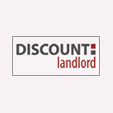 Discount Landlord