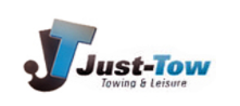 Just Tow