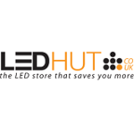 LED Hut Ltd