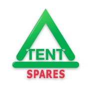 Tentspares.co.uk